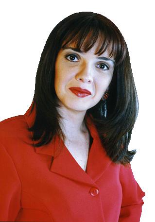 Treinamento Fluxo Total com Marcia Luz Gago